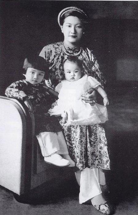 ban linh 'an dut vua' cua hoang hau nam phuong - 2