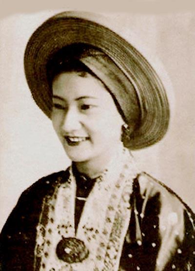 ban linh 'an dut vua' cua hoang hau nam phuong - 1