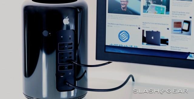 mac pro 2013 khong ho tro cai windows 7 qua boot camp - 1