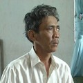Tin tức - Nỗi khổ nhục người vợ bị chồng sát hại giữa đường