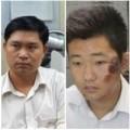 Tin tức - Gia đình chị Huyền gửi đề nghị truy tố tội 'giết người'