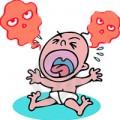 Bệnh quen nguy hiểm với trẻ, mẹ PHẢI BIẾT