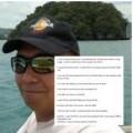 Tin tức - Bức thư cảm động của con gái cơ trưởng MH370
