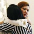 Tin tức - Vì sao hành khách MH370 không gọi điện cầu cứu?