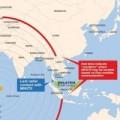 Tin tức - Bác tin hành khách TQ trên MH370 liên quan khủng bố