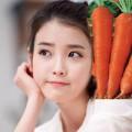 Làm đẹp - Đêm ăn gì thì không tăng cân?