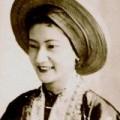 Bản lĩnh 'ăn đứt vua' của hoàng hậu Nam Phương