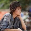 Những lần hy sinh sắc đẹp vì vai diễn của Minh Hằng