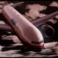 Tin tức - MH370 núp bóng máy bay khác để né radar?