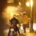 Tin tức - Gái mại dâm U50 hồn nhiên đi khách giữa cố đô Huế