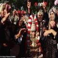Tin tức - Yemen: Đau xót cô dâu 8 tuổi tử vong trong đêm tân hôn