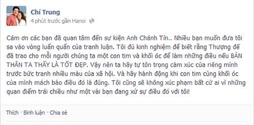 giang vien su pham tang chanh tin 100 trieu dong - 4