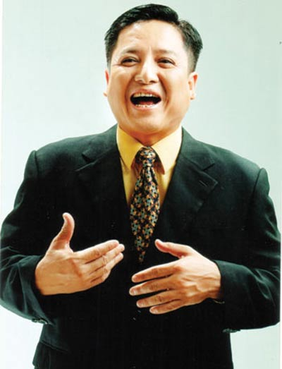 giang vien su pham tang chanh tin 100 trieu dong - 3