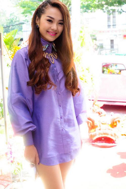 "sac tim lavender ""hop hon"" my nhan viet - 13"