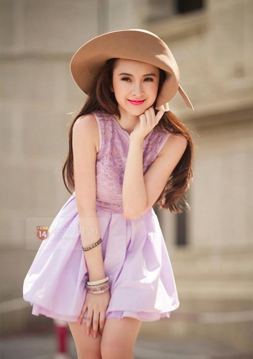 "sac tim lavender ""hop hon"" my nhan viet - 10"