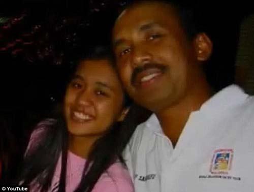 nhung giay phut doi thuong cua co truong mh370 - 2