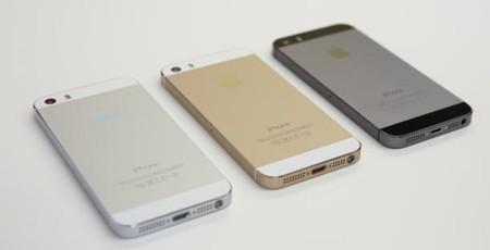 iphone 6 se cam ung duoc thoi tiet - 1