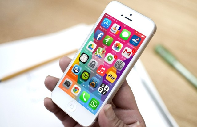 ios 7.1 it gap loi nhat ke tu ios 6 - 1