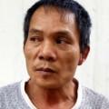 Tin tức - Lời khai của người bố đánh con 8 tuổi thiệt mạng