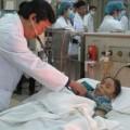 Tin tức - Bộ Y tế ra công điện khẩn phòng ngộ độc nấm