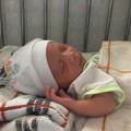 Tin tức - Kịch bản bắt cóc bé sơ sinh tại bệnh viện