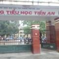 Tin tức - Bố đánh con dã man: Bé Lộc đã nghỉ học nửa tháng
