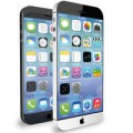 Eva Sành điệu - iPhone 6 sẽ cảm ứng được thời tiết