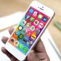 Eva Sành điệu - iOS 7.1 ít gặp lỗi nhất kể từ iOS 6