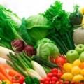 Sức khỏe - Thực phẩm tốt cho người bệnh đái tháo đường