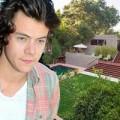 Nhà đẹp - Harry Styles tậu biệt thự mới 85 tỷ