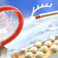 9 phương pháp tránh thai hiệu quả nhất