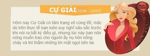 boi tinh yeu ngay 20/03 - 6