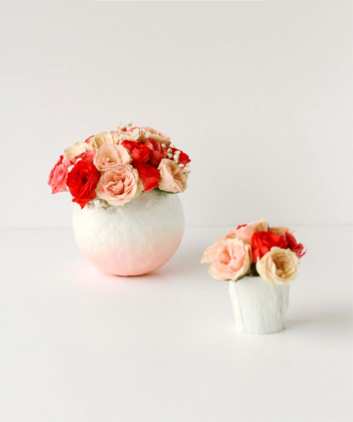 3 buoc de co binh hoa ombre xinh yeu - 6