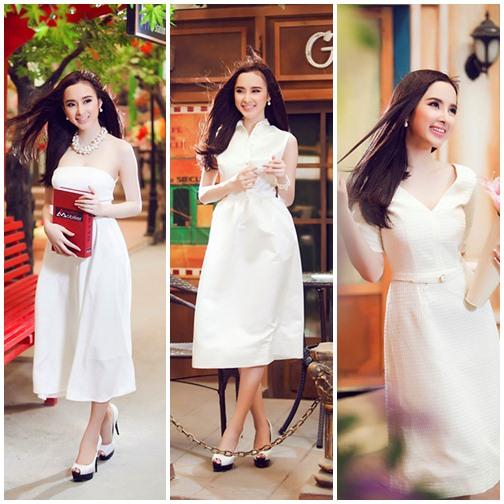 phong cach 'tac ke hoa' cua angela phuong trinh - 7