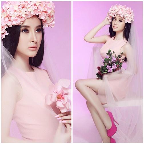 phong cach 'tac ke hoa' cua angela phuong trinh - 2