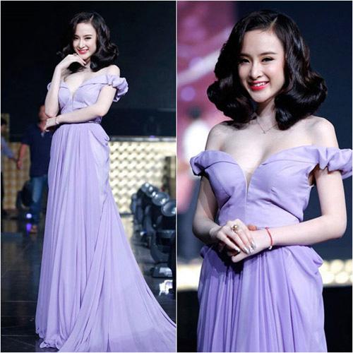 phong cach 'tac ke hoa' cua angela phuong trinh - 1