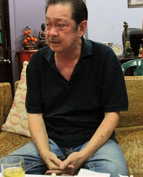 nsut chanh tin san sang quy lay dai gia - 1