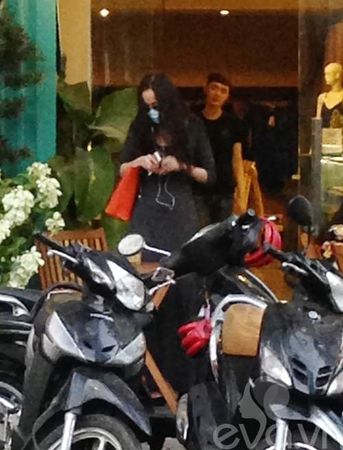 "diem huong mat moc tieu tuy sau ""bao scandal"" - 3"