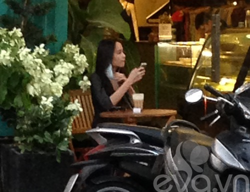 "diem huong mat moc tieu tuy sau ""bao scandal"" - 5"