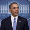 Tin tức - Obama lần đầu lên tiếng về việc tìm kiếm MH370