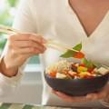 Sức khỏe - Ăn chay có ngừa được ung thư?