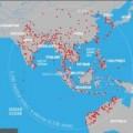 Tin tức - Australia phát hiện hai mảnh vỡ nghi của MH370
