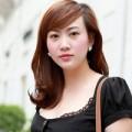 Làm đẹp - Phụ nữ làm nghề gì trẻ lâu nhất?