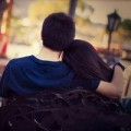 Tình yêu - Giới tính - Em cưới, người đàn ông không phải anh