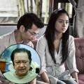 Làng sao - Chánh Tín trả Ngô Thanh Vân cát-xê 10 triệu