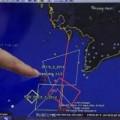Tin tức - MH370 mất tích vì không nâng cấp chương trình định vị?