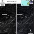 Tin tức - Máy bay Úc đã tới vị trí mảnh vỡ trên biển