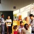Tin tức - Mẹ và con gái 4 tháng tuổi chết thương tâm ở Đồng Nai