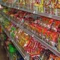 """Mua sắm - Giá cả - Việt Nam đứng hàng """"top"""" về tiêu thụ mì gói"""