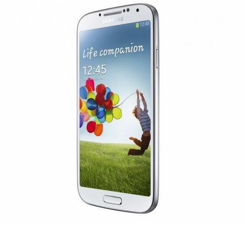 6 smartphone android dang cap gia re hon iphone 5c 8gb - 3
